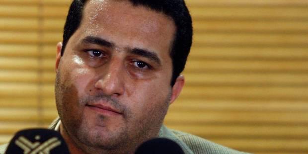 """Iran : Un scientifique exécuté pour espionnage au profit des Etats-Unis, """"le grand Satan"""" - La Libre"""