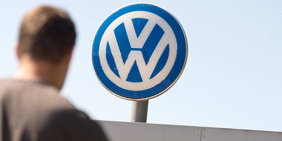 Volkswagen à couteaux tirés avec deux fournisseurs, la production chamboulée