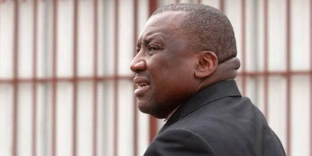 """RDC: des partis d'opposition se joignent à l'appel """"journée ville morte"""" de mardi - La Libre"""