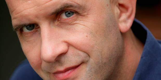 Le Belge Nic Balthazar primé au Festival des films du monde de Montréal - La Libre