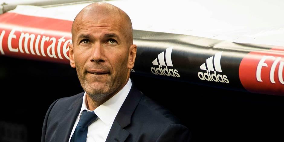 La Fifa confirme l'interdiction de recrutement pour le Real et l'Atletico Madrid