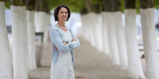 """""""Le CD&V fait de Bruxelles la capitale de l'abattage sans étourdissement"""" - La Libre"""