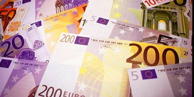 La Belgique, championne des réformes fiscales - La Libre