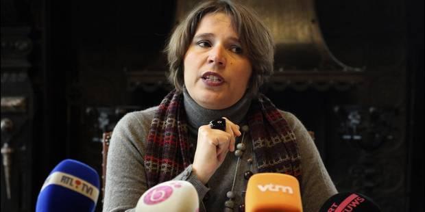 Une vingtaine de sociétés bruxelloises et wallonnes à Tunis - La Libre