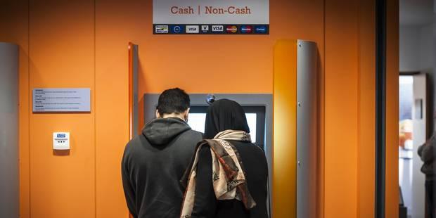 Après les restructurations, à quoi pourrait ressembler votre banque demain ? - La Libre