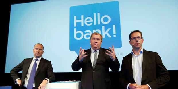 Le crowdfunding a déjà séduit 8% des Belges - La Libre