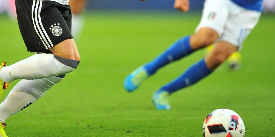 Les Finances ont récupéré plus de 21 millions d'euros dans le monde du football