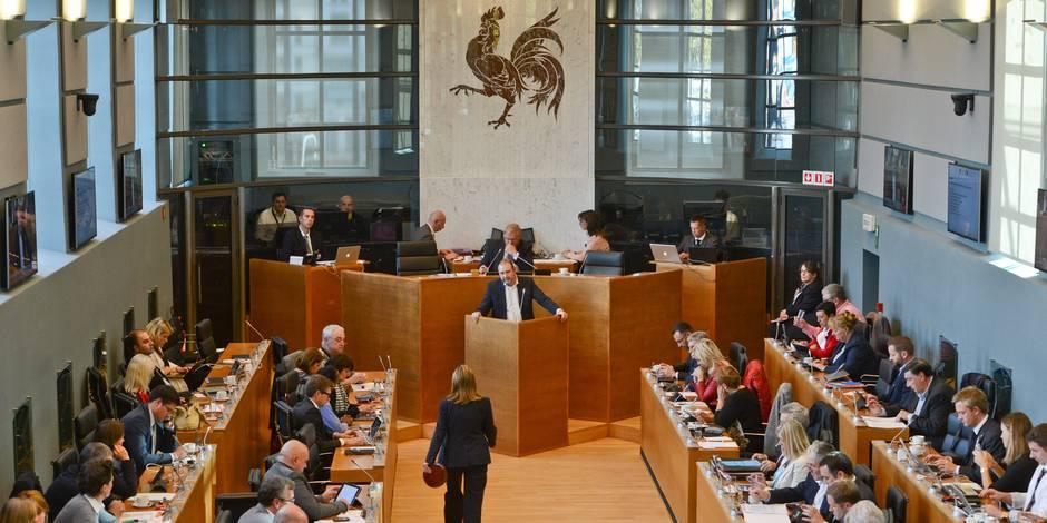Les Parlements de Wallonie, allemands et hollandais se sont penchés sur le Ceta