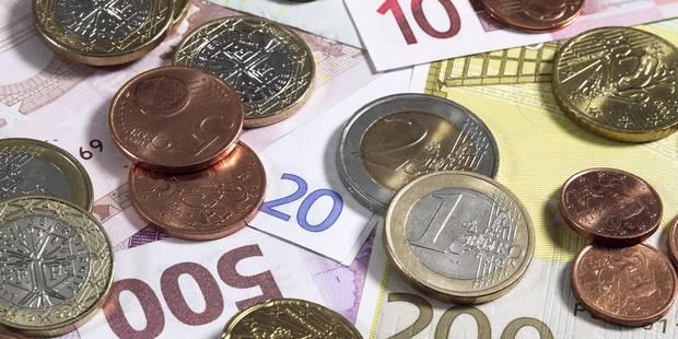 Les fortunes belges émigrent de plus en plus vers la Suisse et le Luxembourg - La Libre