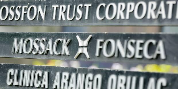 """Le fisc pourrait racheter les données belges des """"Leaks"""" - La Libre"""