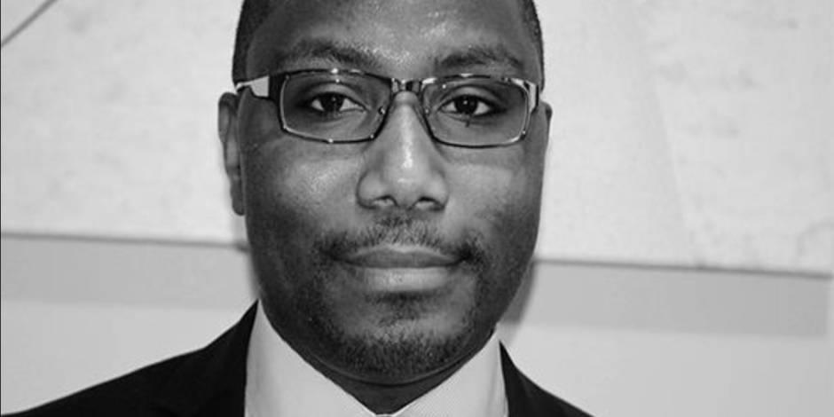 Rwanda: un opposant annonce son retour jeudi à Kigali pour se lancer en politique