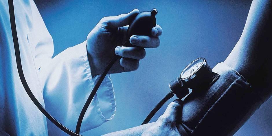Edito : études de médecine, encore raté ! - La Libre