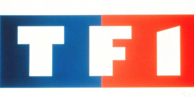 """Vues de TF1 sur le marché de la pub belge: """"Ce serait un véritable séisme"""" s'inquiète RTL - La Libre"""