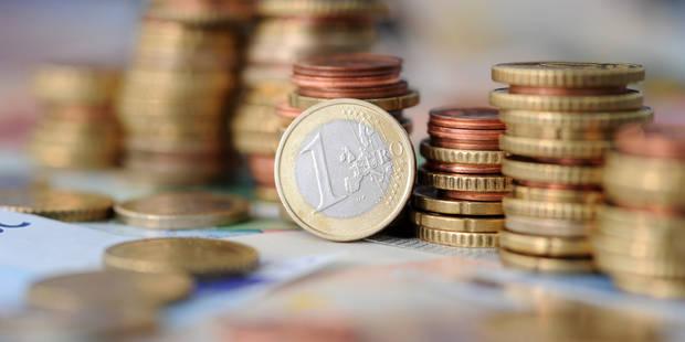 La Belgique taxe lourdement, mais ça devrait changer (GRAPHIQUE) - La Libre