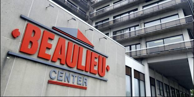 Textile: la société Beaulieu perd son directeur financier - La Libre