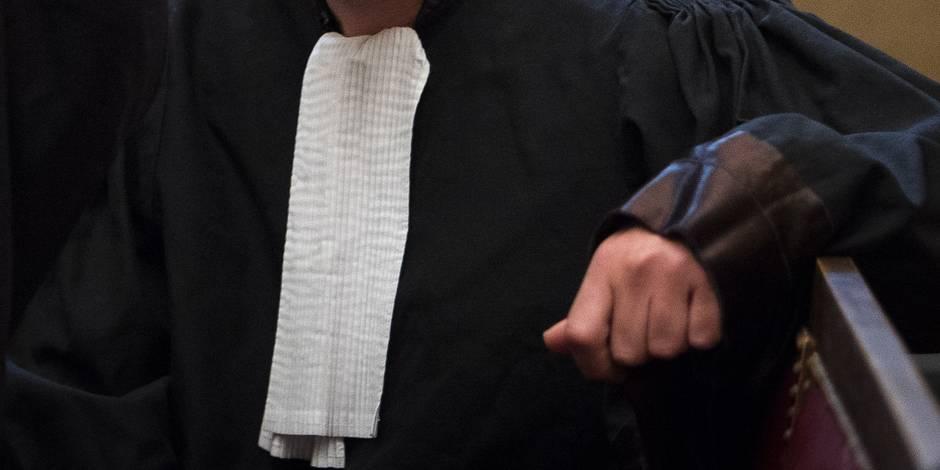 Loi sur la transaction pénale : les magistrats avaient tiré le signal d'alarme en 2011