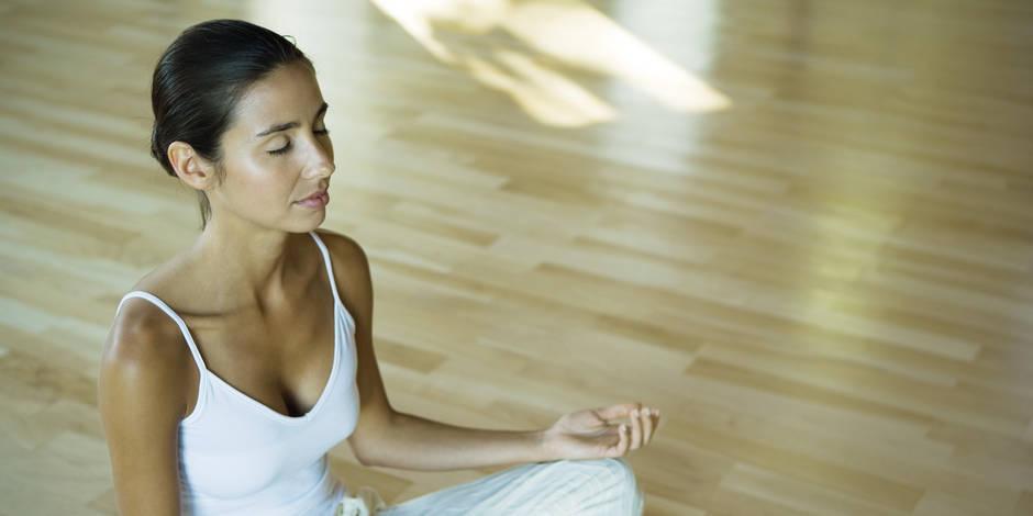 Yoga, Tai Chi, Qi gong, que choisir et où le pratiquer ?