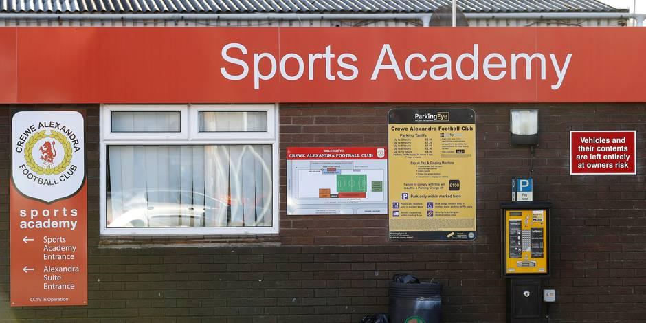 Jeunes joueurs de foot abusés sexuellement en Angleterre: plusieurs enquêtes ouvertes