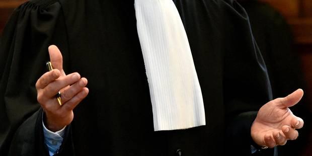 Assassinat du châtelain de Wingene : le parquet général demande le renvoi de cinq suspects devant le tribunal correction...