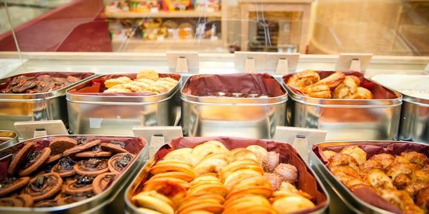 Ferrero reprend Delacre et s'engage à maintenir l'emploi - La Libre