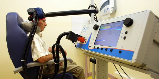 Les patients atteints de fibromyalgie ne sont pas des douillets, des paresseux ou des tricheurs - La Libre
