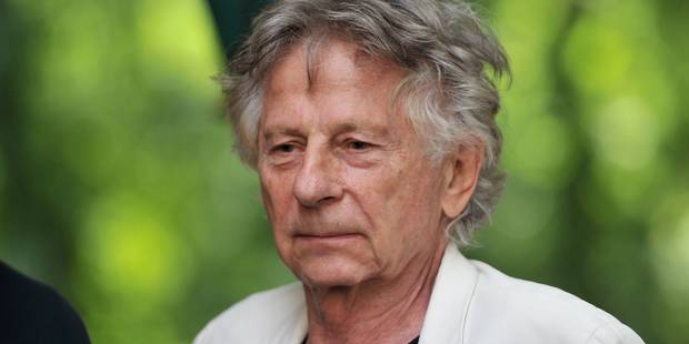 Polanski ne sera pas extradé vers les USA, dit la Cour suprême de Pologne - La Libre