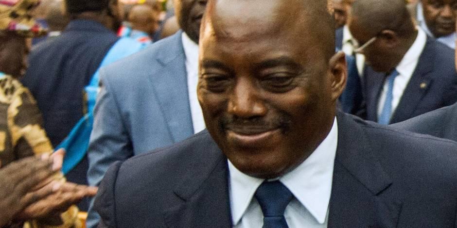 Congo-Kinshasa: le Dialogue de la dernière chance ?