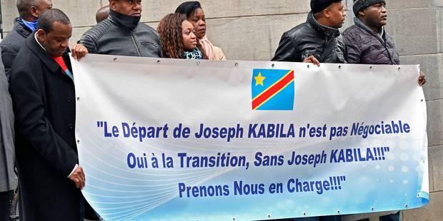 Congo : les gens veulent la paix et une vie meilleure (OPINION) - La Libre