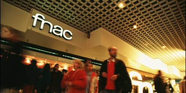 Verviers: Un centre commercial de 29 000 m² pour 2018 - La Libre