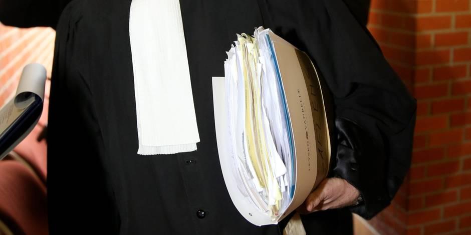 Qui se cache derrière MCW, le premier cabinet d'avocats virtuel?
