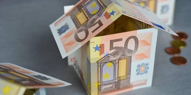 Taxe d'hébergement : les petits vont payer pour les gros - La Libre