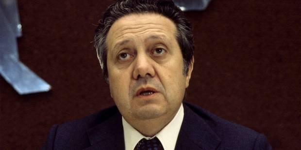 Décès de Mario Soares, ancien président et père de la démocratie au Portugal - La Libre