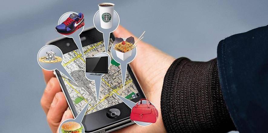 La prolifération des appareils et l'explosion des choix complexifient le parcours client