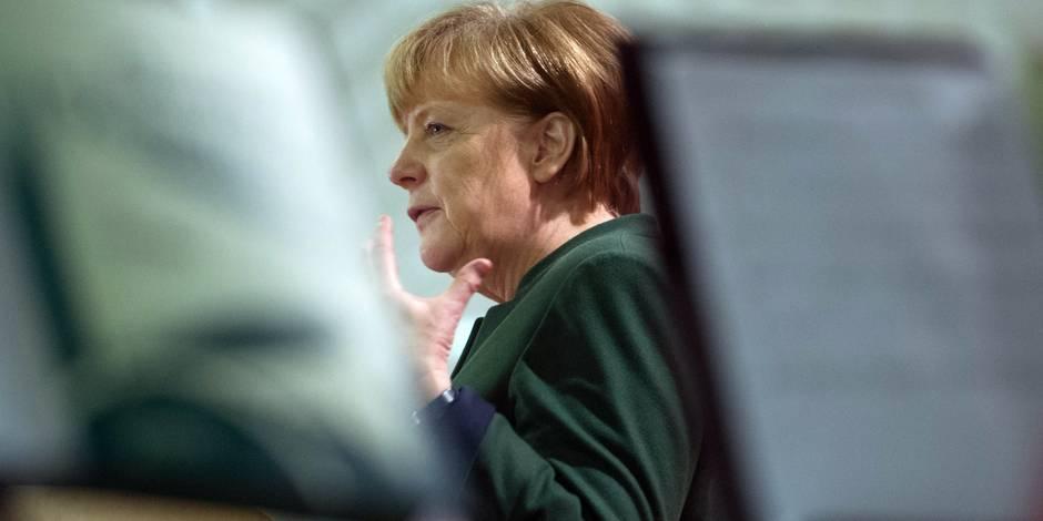 Attentat de Berlin: l'Allemagne menace de réduire son aide au développement