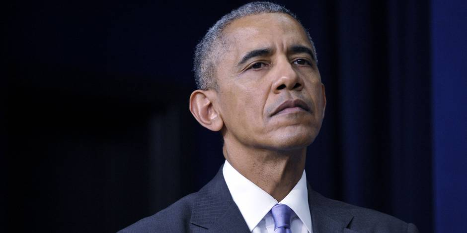 Le Sénat américain a commencé à détricoter la réforme de santé Obamacare