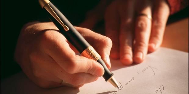 Licencier un journaliste pour avoir exprimé son opinion? Une décision inspirée par l'angoisse (OPINION) - La Libre