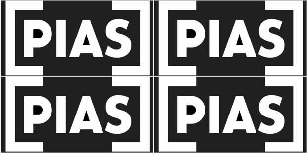 Le label musical belge PIAS s'étend en Australie et en Nouvelle-Zélande - La Libre