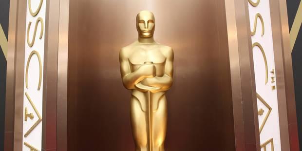 """Oscars: le film """"La La Land"""" sélectionné 14 fois, découvrez la liste de tous les nominés - La Libre"""