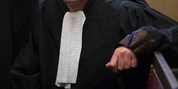Un suspect privé d'accès à son dossier lors d'une information judiciaire doit pouvoir exercer un recours - La Libre
