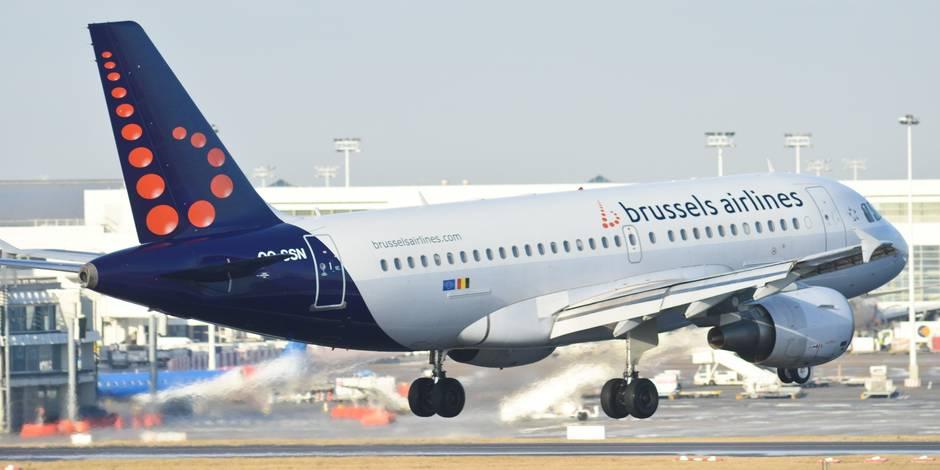 Un opposant rwandais dénonce le refus de Brussels Airlines de l'embarquer vers Kigali