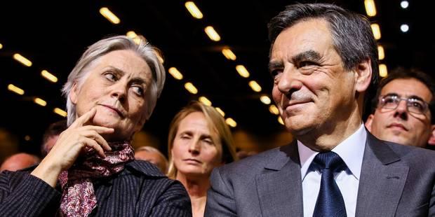 Revue des deux Mondes N° 1, Janvier 2012 - Michel Crépu
