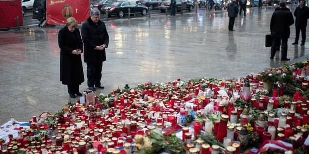 Djihadisme: Il ne faut pas avoir commis un attentat pour se voir refuser l'asile - La Libre