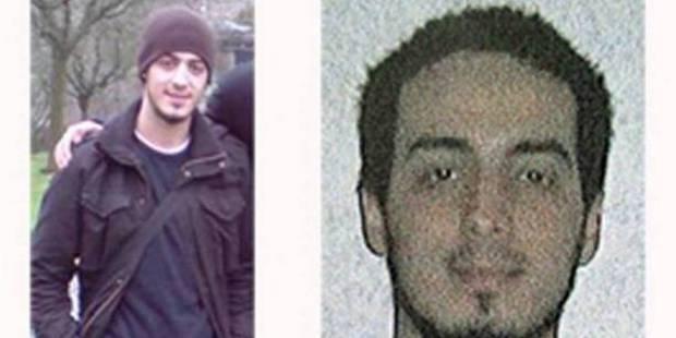 Un proche de Najim Laachraoui arrêté en Turquie - La Libre