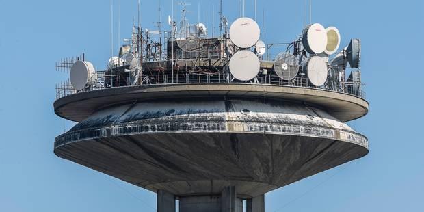 Pour le MR, les rémunérations à la tête de la RTBF dépassent les plafonds et restent nébuleuses (INFOGRAPHIE) - La Libre