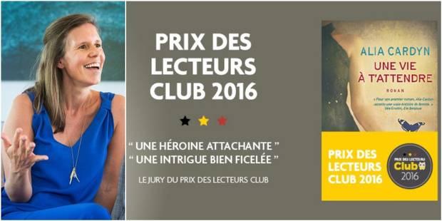"""Résultat de recherche d'images pour """"prix club 2016"""""""