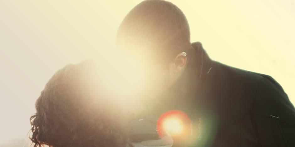Once : l'appli de rencontres propose désormais un matchmaker personnel pour mieux trouver l'amour !