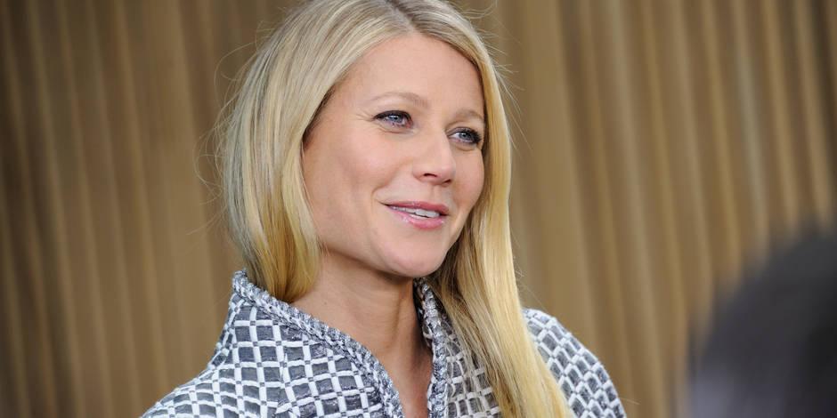 Les conseils de Gwyneth Paltrow, à ne surtout pas suivre !