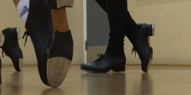 ?La La Land?, favori des Oscars, inspire les apprentis danseurs (VIDEO) - La Libre