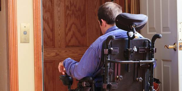 Fiasco de la DG Handicapés: Le rapport qui accable l'Etat - La Libre