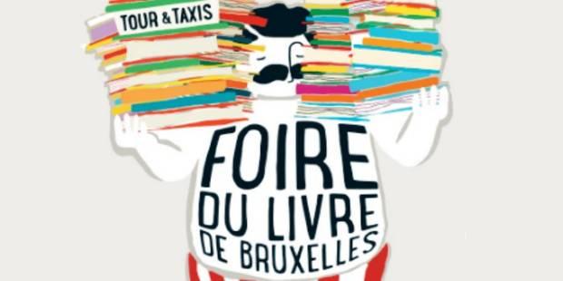 https://www lalibre be/regions/brabant/breve